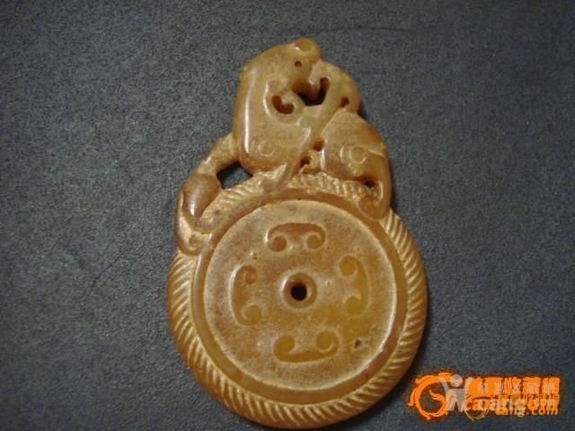 阳泉藏山风景区二龙壁