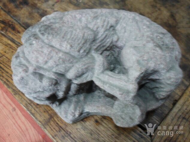 小石狮子_小石狮子价格_小石狮子图片_来自藏友l51k图片