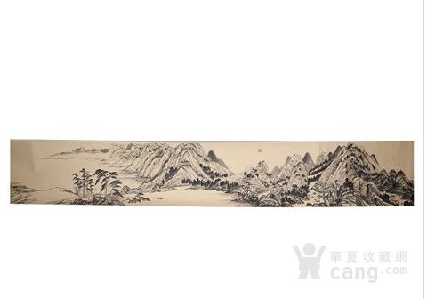 国画 中国黄页图片