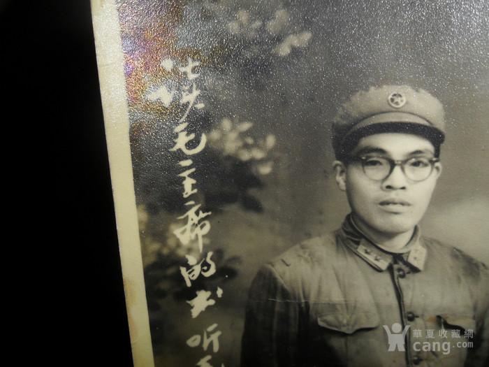 62年部队老照片《部队和团长》_62年师长老照菽园家常菜图片