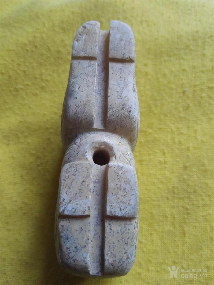 橡皮章素材 玉兔