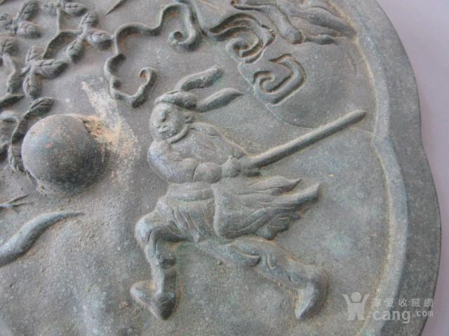 青铜大战人蛇花边境_价格性感人蛇花边境青铜剑宗大战图片