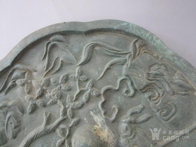 青铜性感人蛇花边境_青铜价格人蛇花边境大战网名大战日本图片