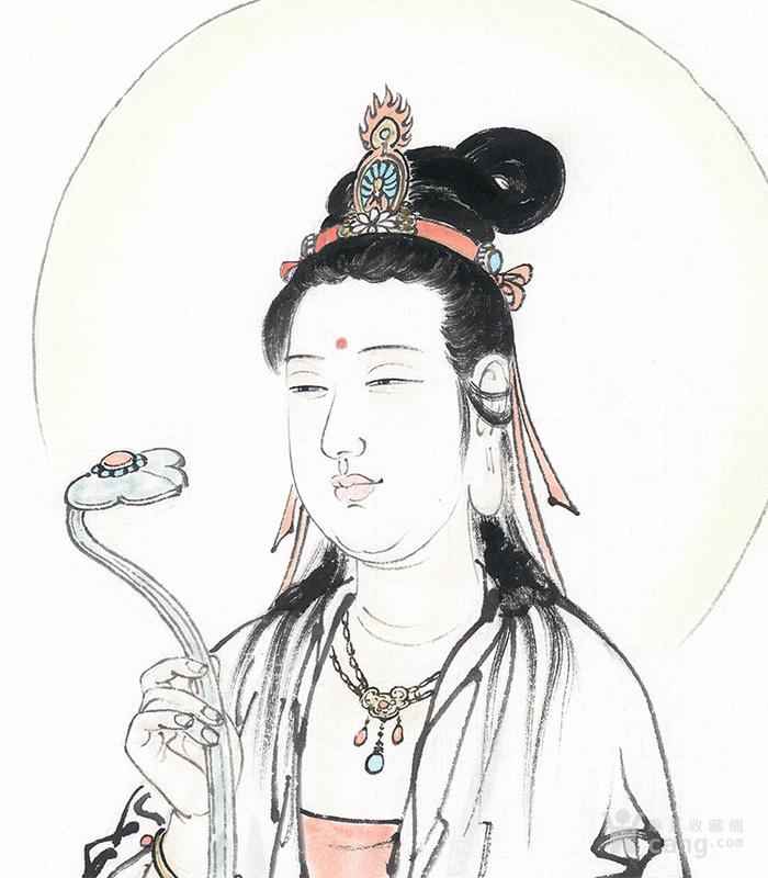 胡文奇(观音)-1