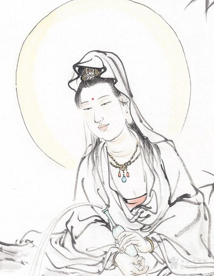 胡文奇(观音)-2