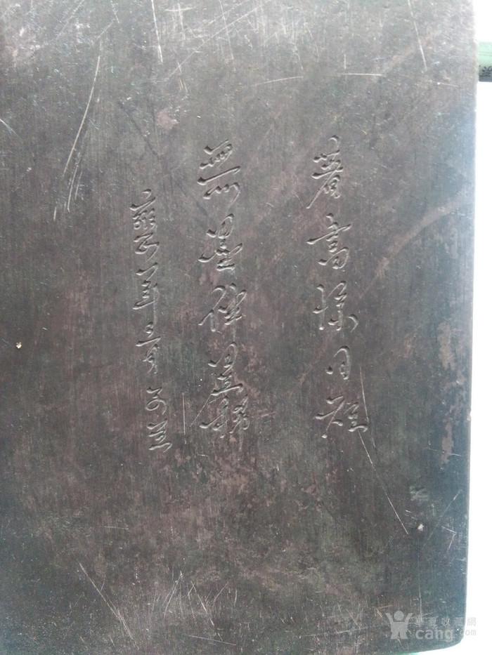 手机风景壁纸  有字