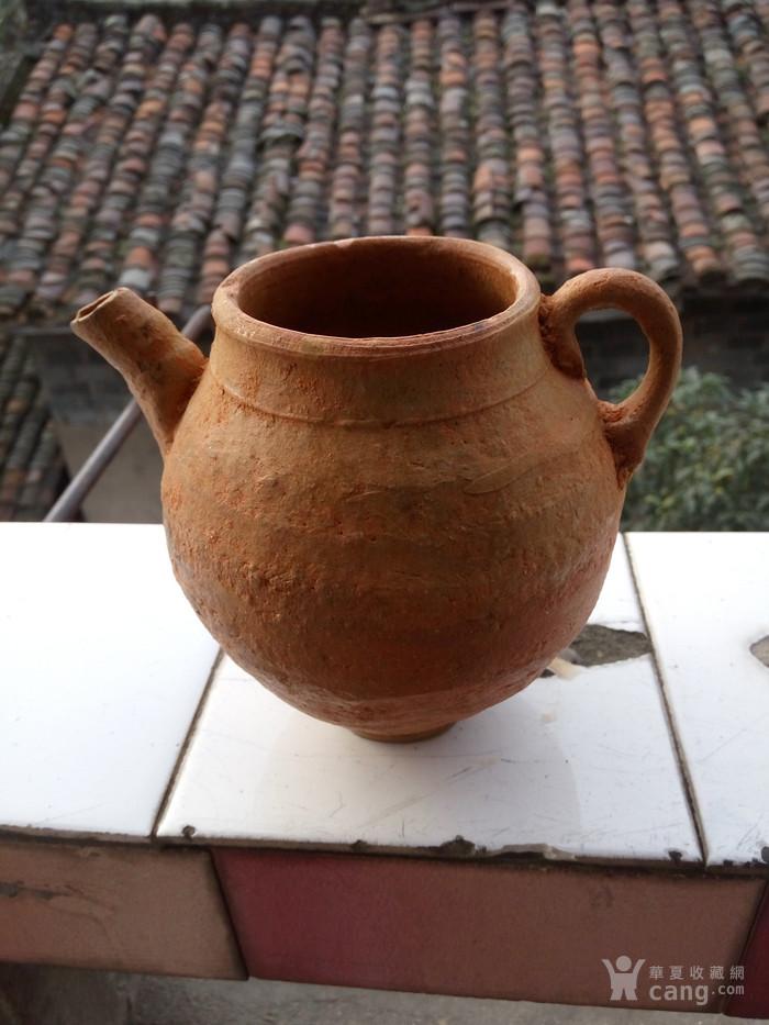 茶壶平结编法图解