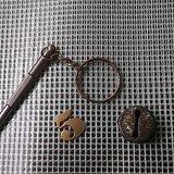一些旧铜玩意儿
