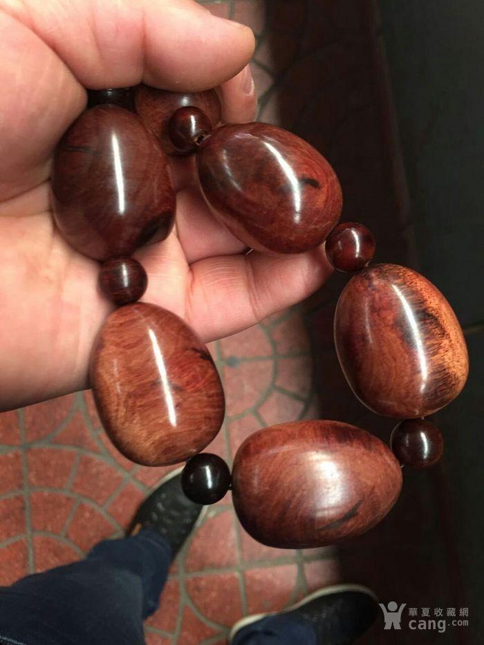 红木串图4