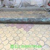 全品精品原木料珠子料家具料正宗印度紫檀木料
