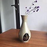 南宋 早期 龙泉窑 净水瓶
