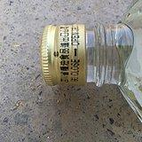 :97年 泸州大曲 一箱12瓶 52度
