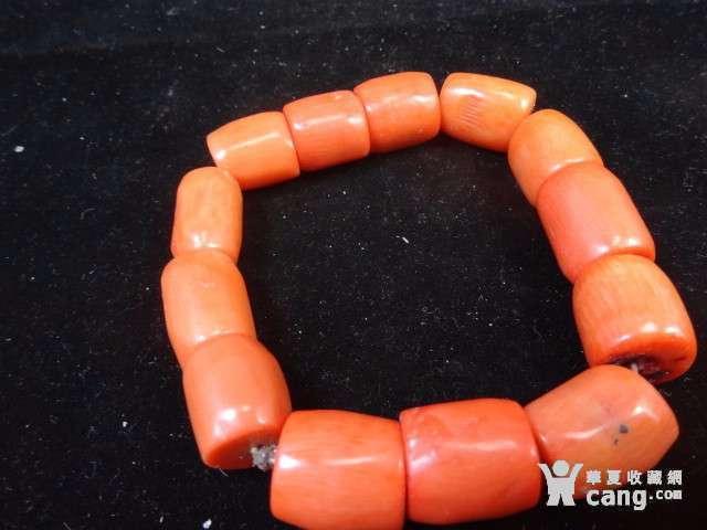 珍稀材质珠手钏