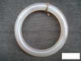 甲壳虫2009