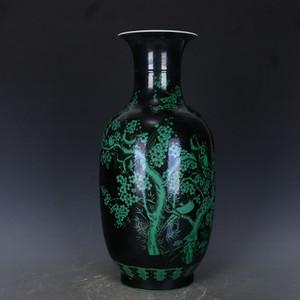 瓷器 瓷器瓶 陶瓷 A43ZP