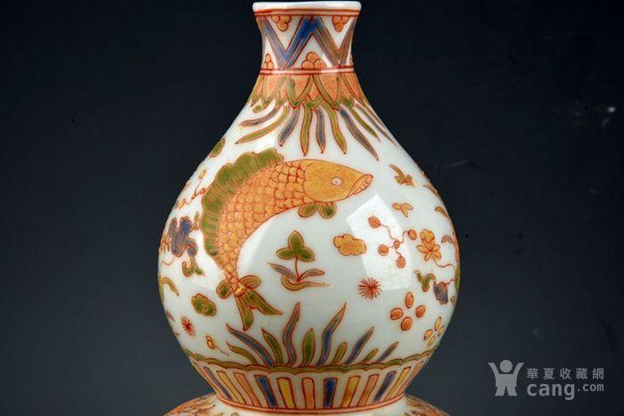 瓷器 瓷器瓶 陶瓷 XN