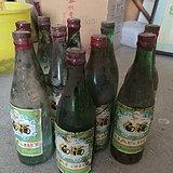 92年 白酒 62度