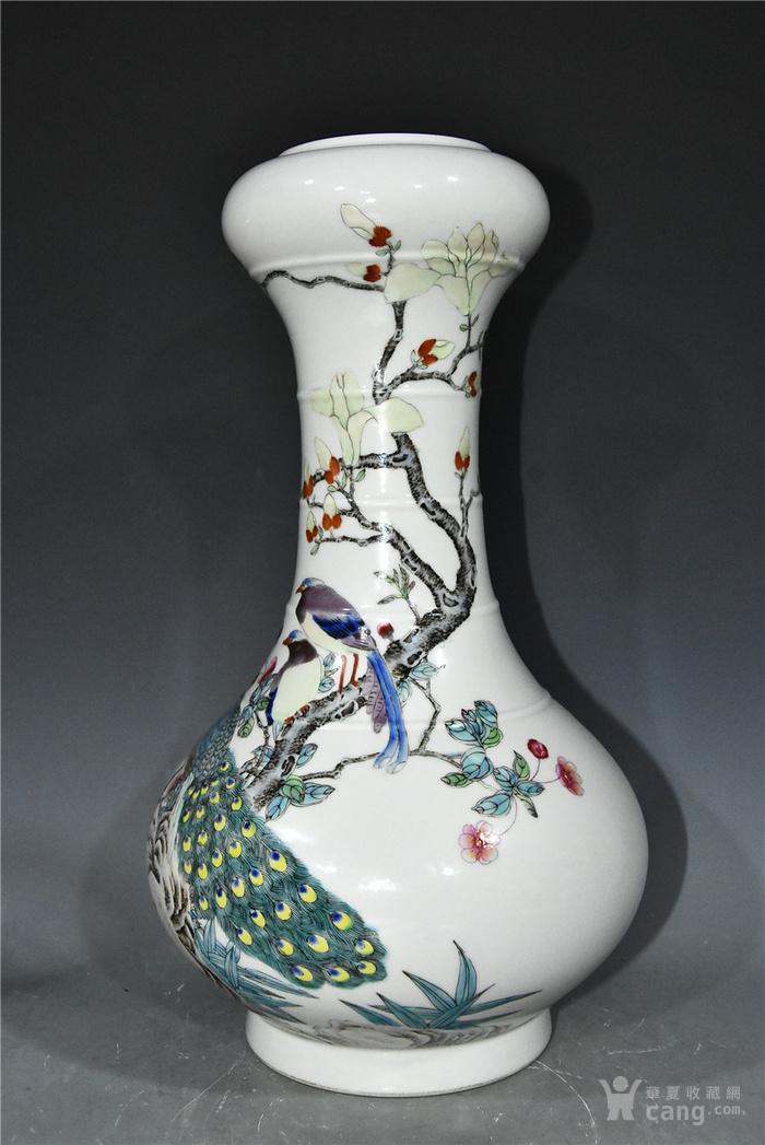 瓷器 瓷器瓶 陶瓷 vn
