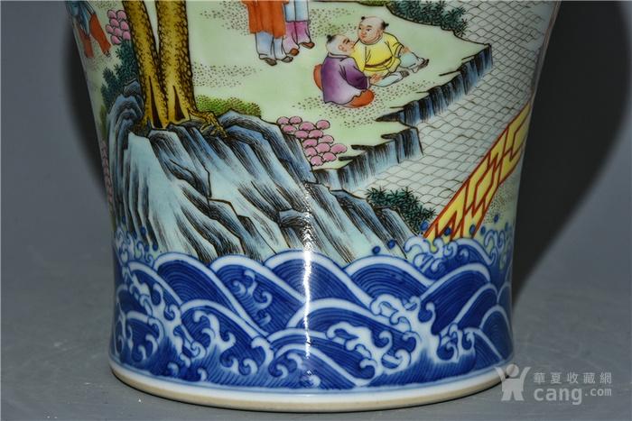 瓷器 瓷器瓶 陶瓷 lp