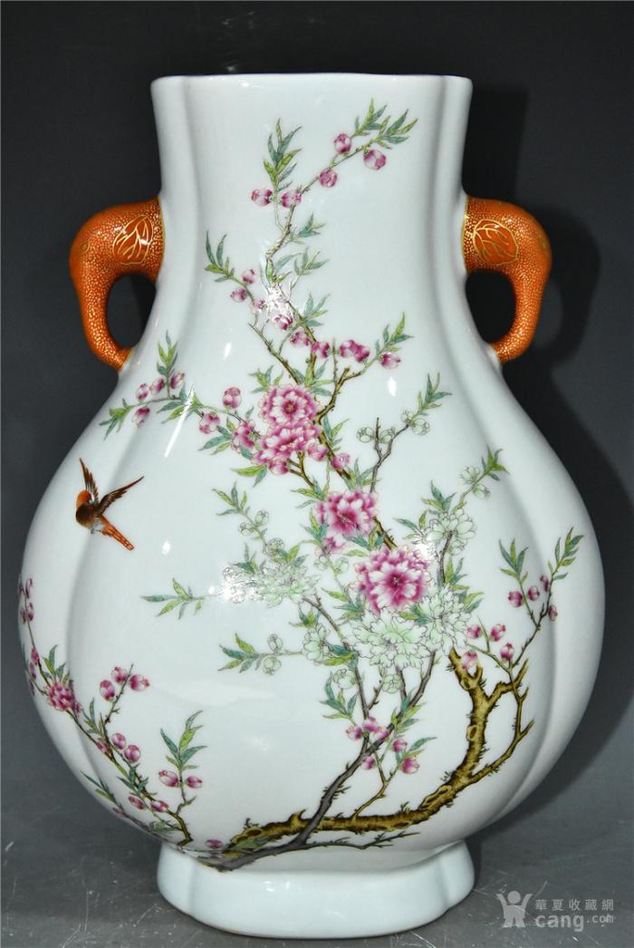 瓷器 瓷器瓶 陶瓷 bn