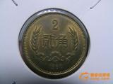 zhh藏泉