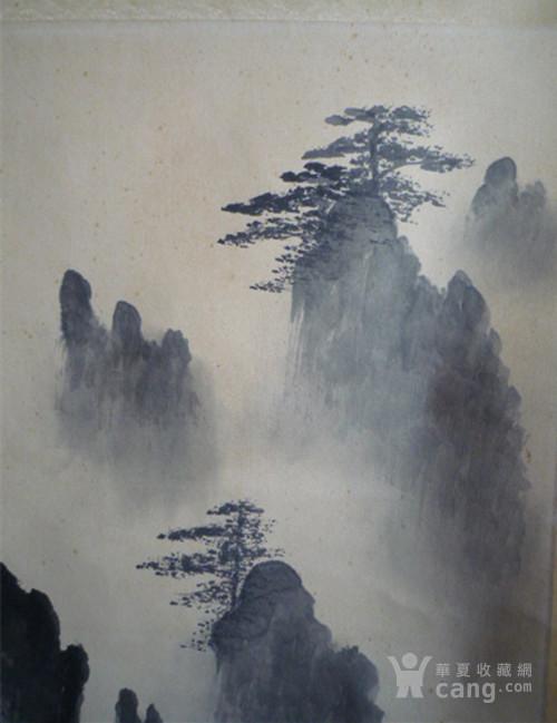 壁纸 风景 国画 500_649 竖版 竖屏 手机