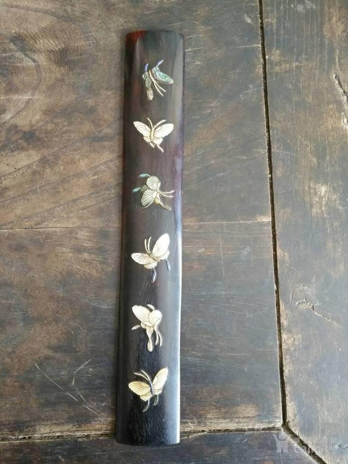 紫��硬木�嵌�_甸���板