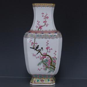 瓷器 瓷器瓶 陶瓷 NP