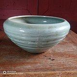 清 龙泉窑钵