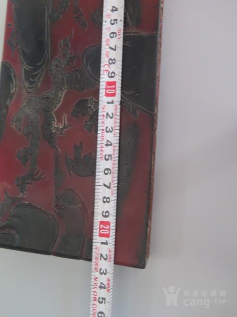 老寿山石乌鸦皮印章  电话15100665865