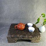 五花石老茶台