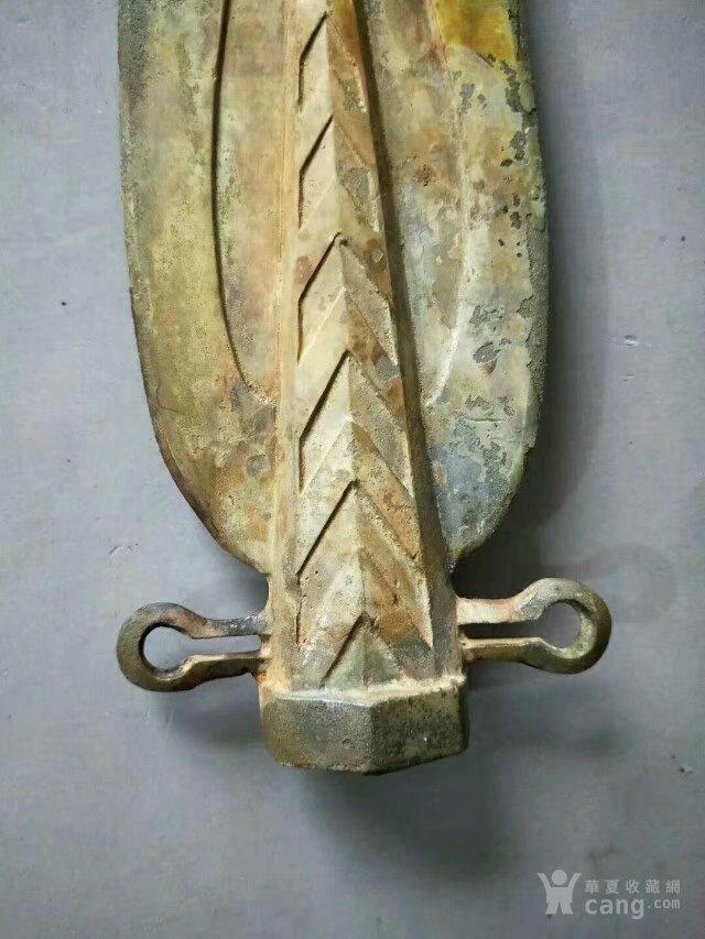 白蛇传中国画局叶线矛