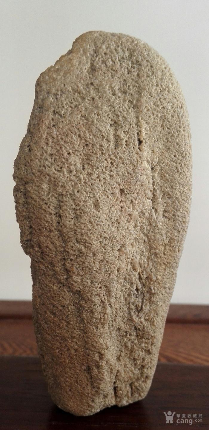 奇石   口条    舌头