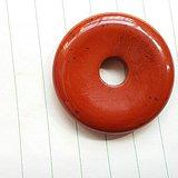 南红玛瑙3厘米