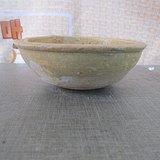 洪州窑茶瓢