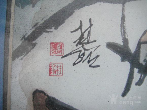 张桂铭:美女