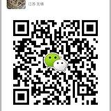 爱上老玉,华夏官方合作自营老玉收藏品牌。
