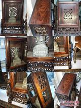 徐水博物馆