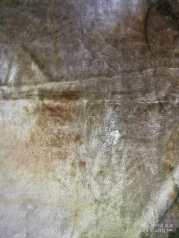 壁纸 风景 旅游 瀑布 山水 桌面 700_933 竖版 竖屏 手机