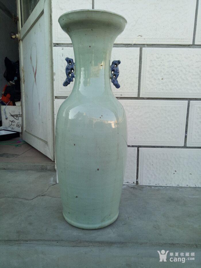 全品 豆青加白300件大瓶