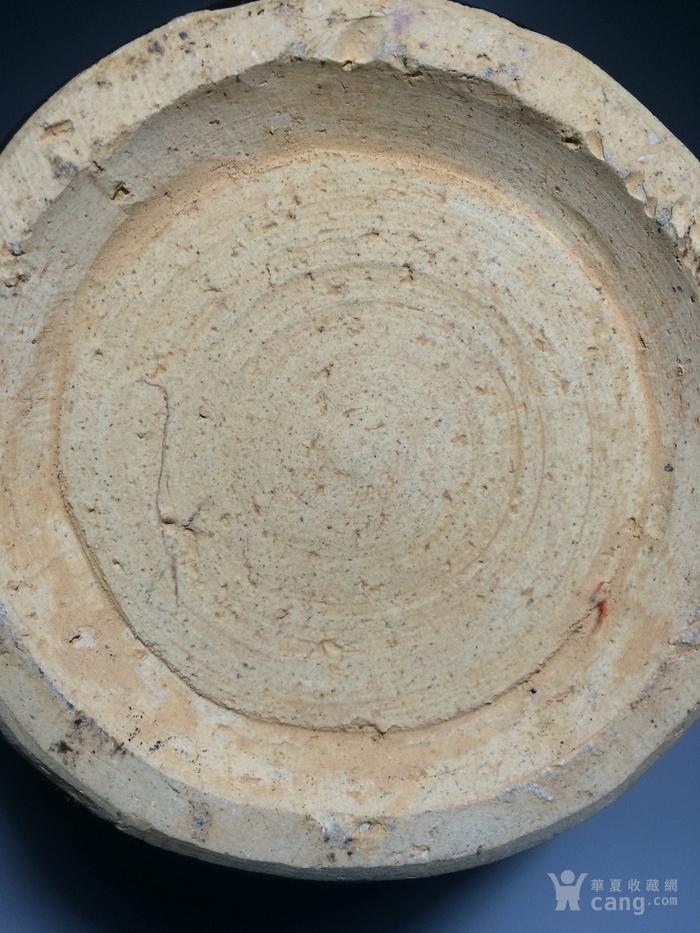 吉州窑 双耳罐图12