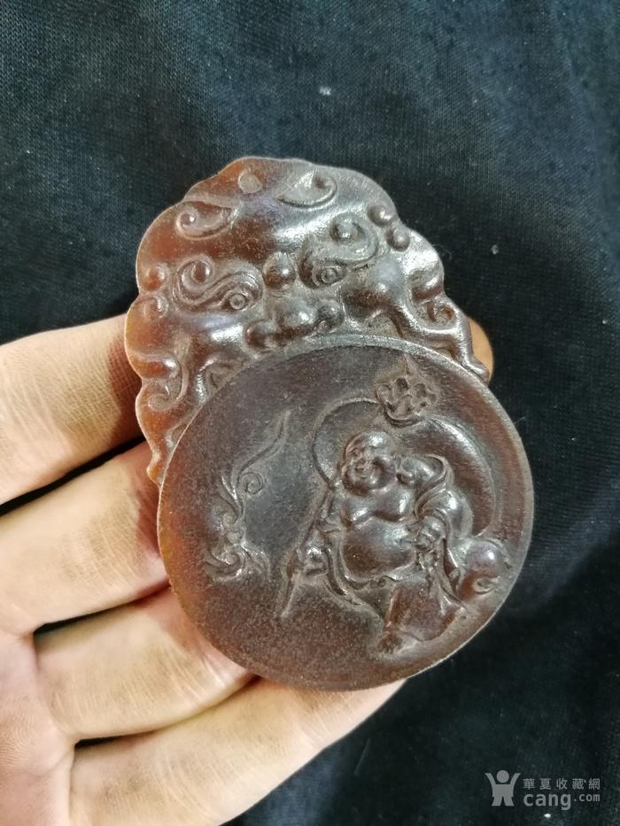 http://www.jiao7mei.com/uploads/allimg/170925/11-1F92514461CD.jpg_古代jiao牌子