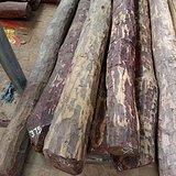老木料传世印度小叶紫檀木料
