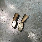 造型比较少的鞋靶2个