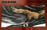 贾又福墨彩艺术画
