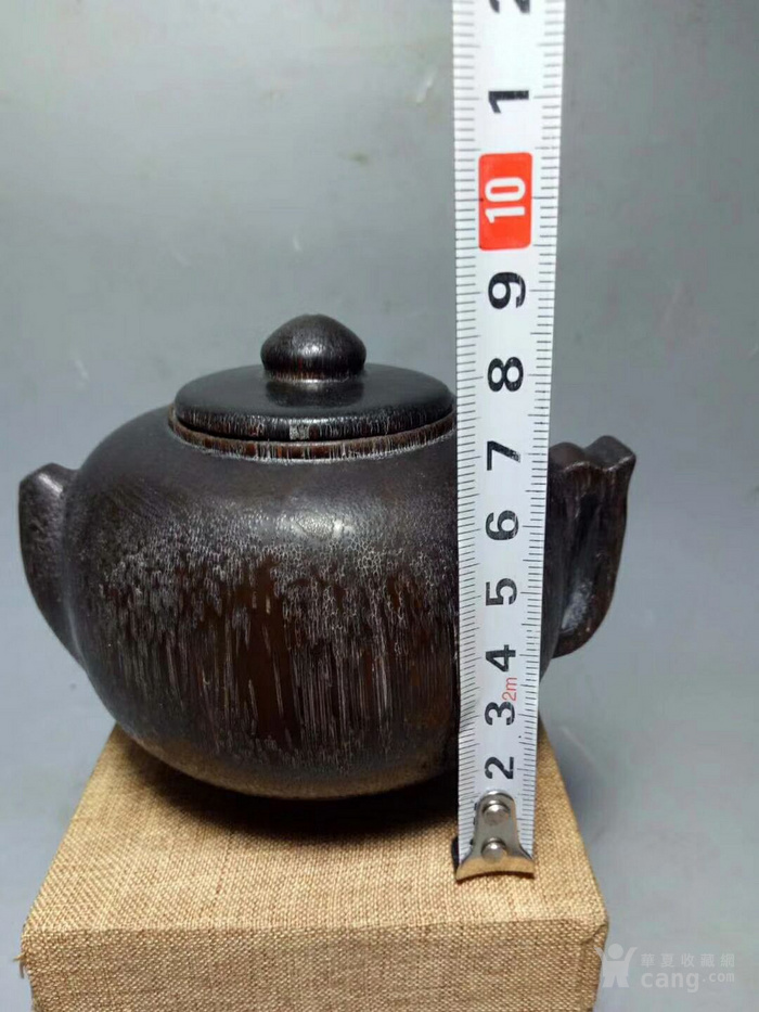 http://www.jiao7mei.com/uploads/allimg/170925/11-1F92514461CD.jpg_老jiao酒杯