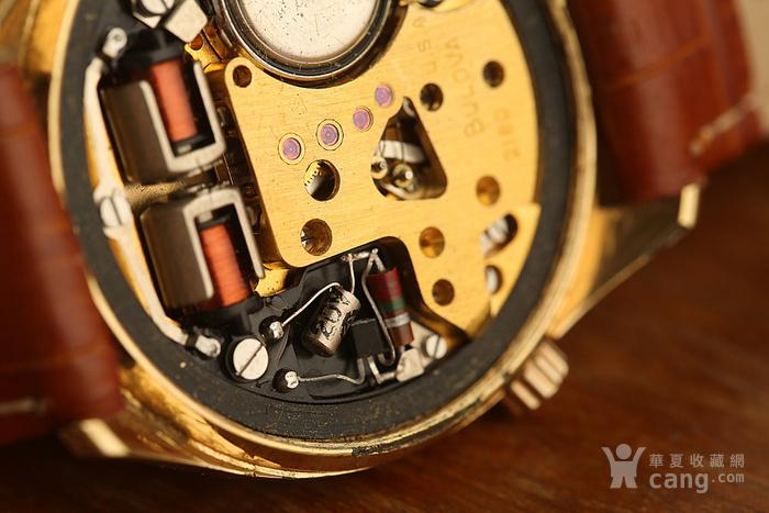 """因其内部的振荡电路的部件形似""""音叉"""",被叫做""""音叉表"""" 最早产于美国"""