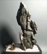 xuefeiyang0618