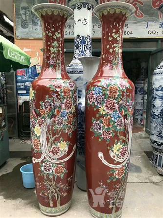 藏民族手工制作