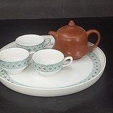 组合茶文化茶具
